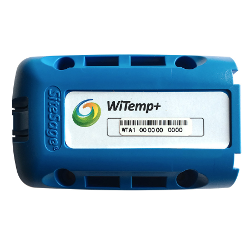 SiteSage WiTemp+ Wireless Temperature Sensor