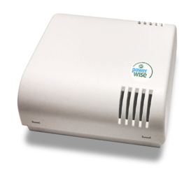 PowerWise inSense Sensor