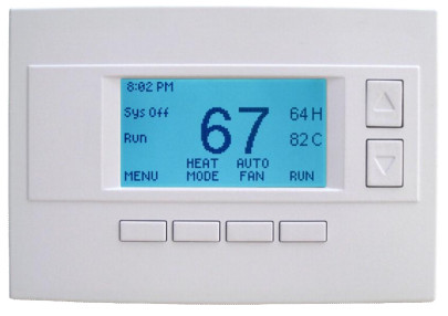 powerwise-thermostat-zigbee.jpg