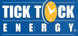 Tick Tock Energy