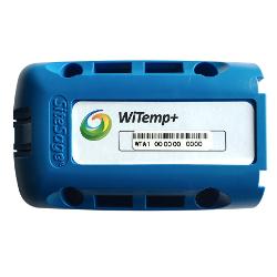 SiteSage WiTemp+ Wireless Temperature Sensor